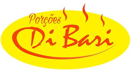 Logo DiBasi
